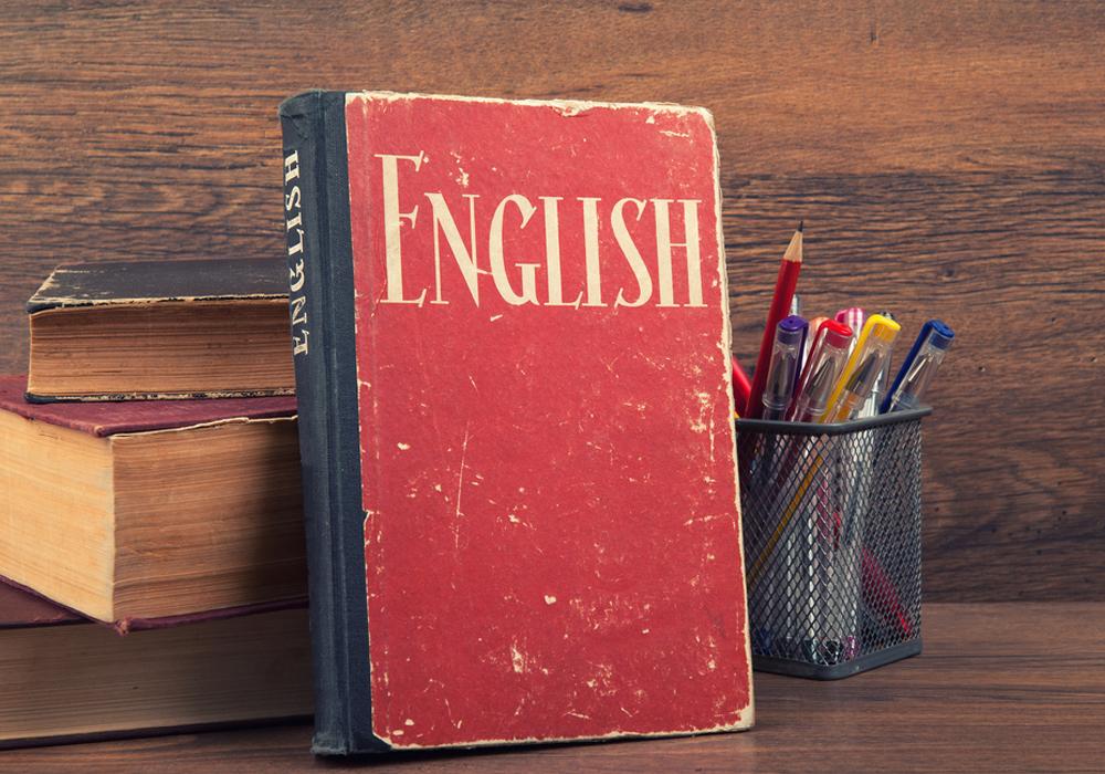 ingilizce_eğitim3