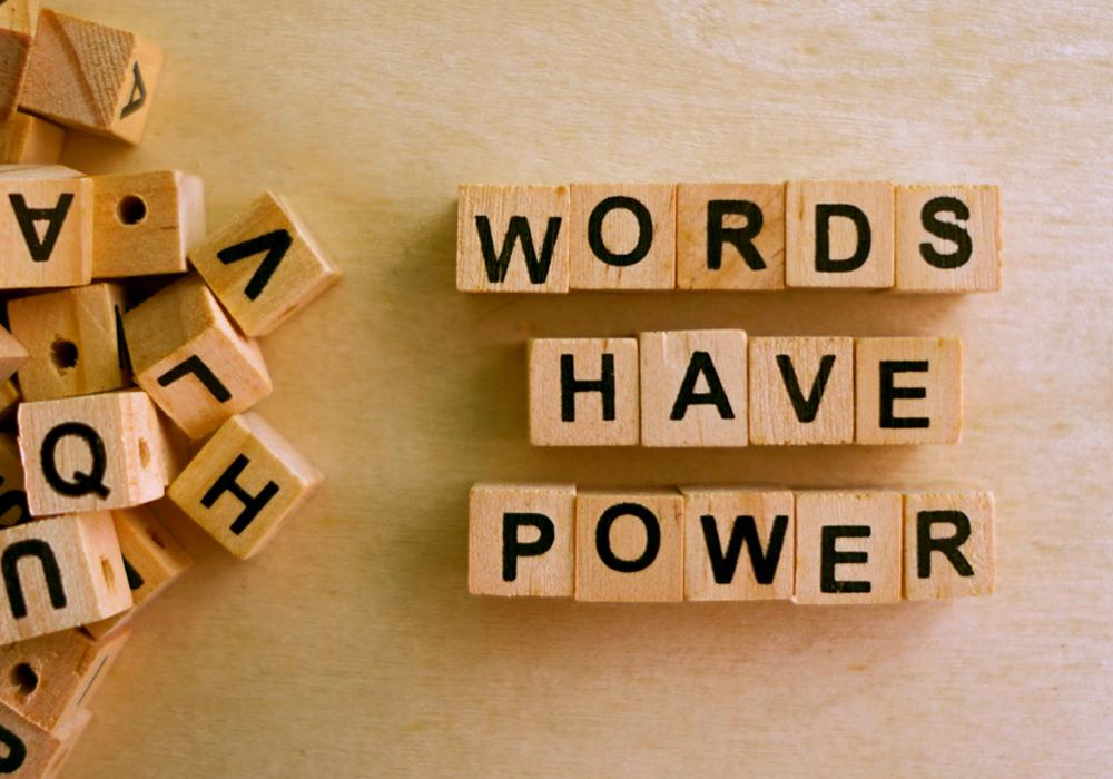 kelimelerin gücü_1