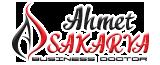 Ahmet Sakarya